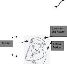 isometric neck exercises