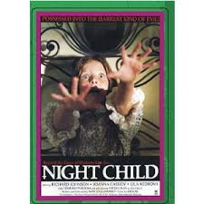 night child movie