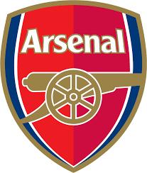 arsenal logos
