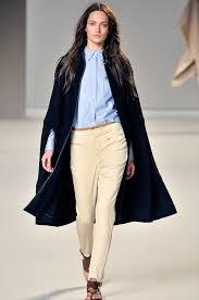 fashion jodhpurs