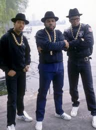 hip hop old