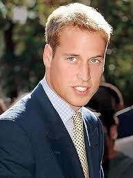 принц уильям, принц вільям, англія, король