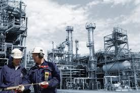 engineering oil