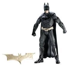 movie masters batman