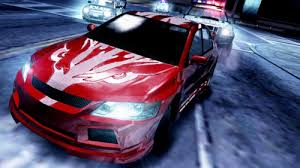 need for speed car pictures