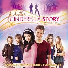 cinderella story two