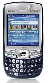 palm mobiles