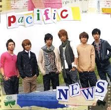 news pacific