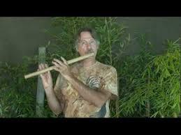 flute instruction