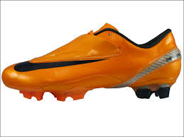 awesome soccer shoes