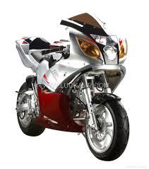 110cc superbike