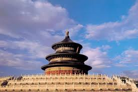capital of beijing