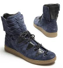 funky mens shoes