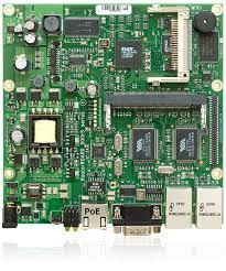 routerboard 532a
