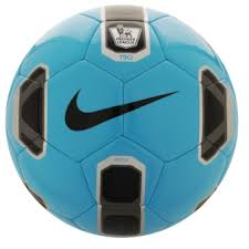 nike t90 pitch football