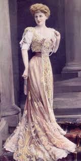 1905 clothing