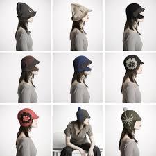 european hat