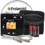 polaroid pdc 5070