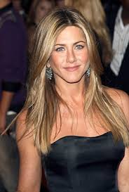 beautiful women over 40