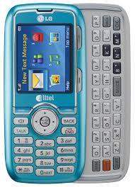 lg scoop phone cover