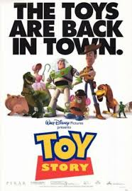 pictures toy story
