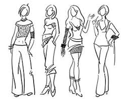 fashion females