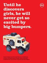 advertising toys