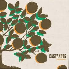 castanets cathedral