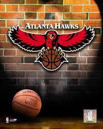 Atlanta Hawks News: ATLANTA