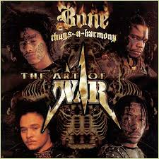 Bone Thugs N Harmony - All Original