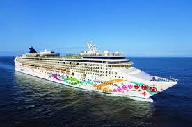 pearl cruise