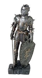 medieval knight photos