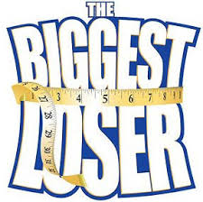 fattest loser