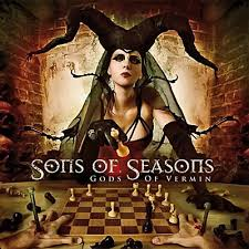 sons of seasons