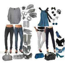 cute going out outfits
