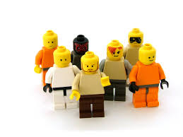 lego people pictures