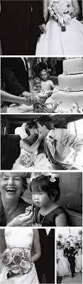 black and white wedding photographers