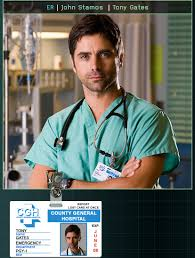 john stamos pictures