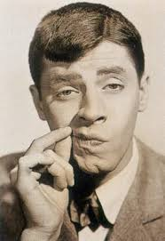 jerry lewis pictures