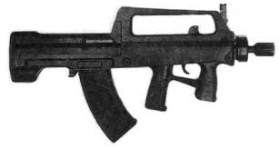 Liste des répliques - Partie III, les fusils d'assaut [En cours] Qbz95carbhi9