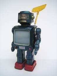 horikawa robot