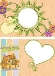 photoshop picture frames
