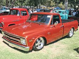 1968 c10