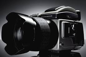 hasselblad h3d ii 39 digital slr
