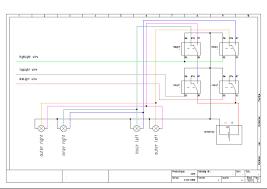 91 camaro wiring diagram