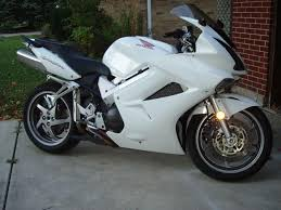 cheap sport bike