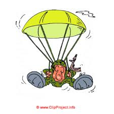 military clip art pictures