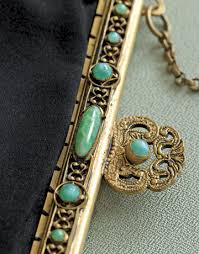 faux jade