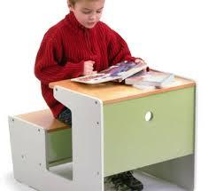 childrens desks