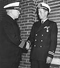 navy marine corps medal